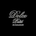 Logo de Dolce Petit
